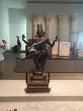 صور متحف اللوفر ابو ظبي (20)