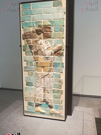 صور متحف اللوفر ابو ظبي (1)