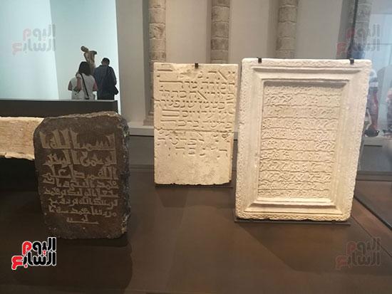صور متحف اللوفر ابو ظبي (21)