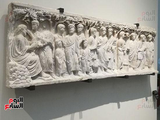 صور متحف اللوفر ابو ظبي (8)