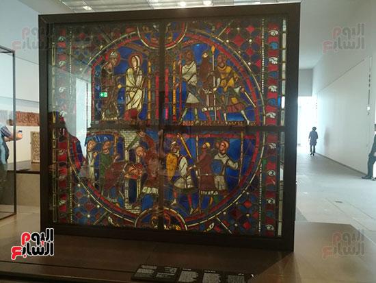 صور متحف اللوفر ابو ظبي (14)