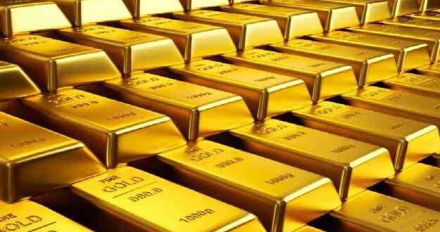 الذهب-1-625x330
