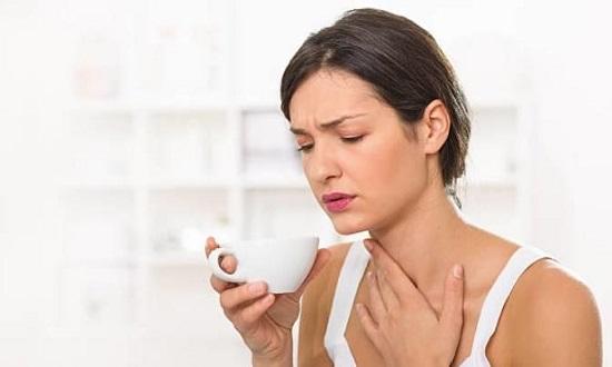 علاج نزلات البرد2