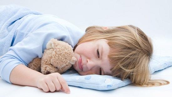 اعراض الروماتويد عند الاطفال3