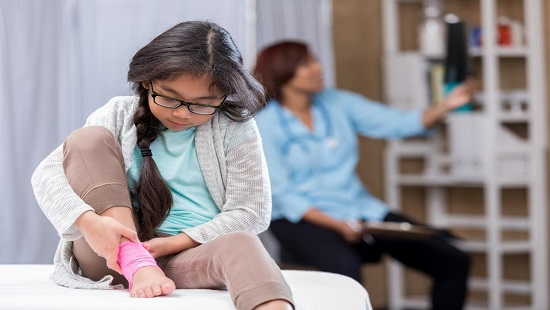 اعراض الروماتويد عند الاطفال6