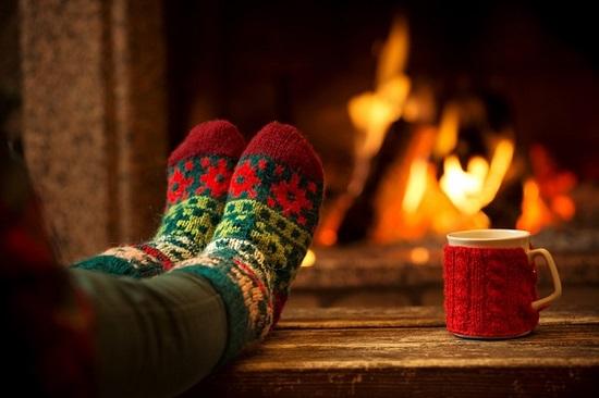 علاج نزلات البرد3