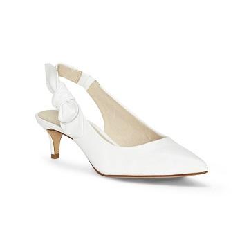 أحذية للزفاف (9)