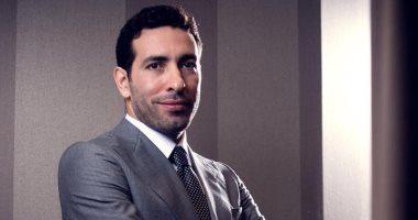 محمد ابو تريكة نجم الكرة المصرية