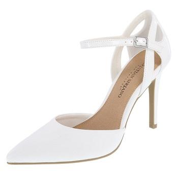 أحذية للزفاف (4)