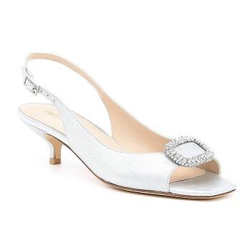 أحذية للزفاف (8)