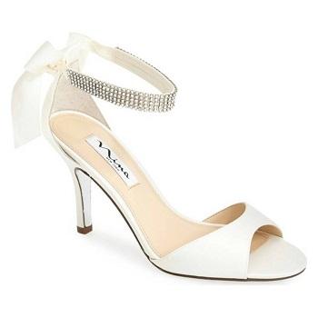 أحذية للزفاف (7)