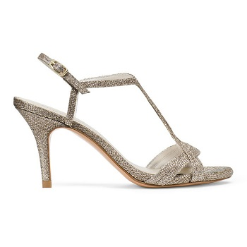 أحذية للزفاف (14)