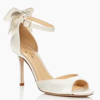 أحذية للزفاف (13)