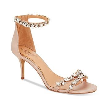 أحذية للزفاف (10)
