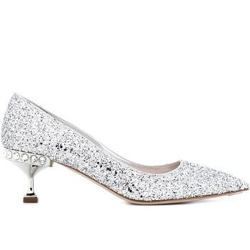 أحذية للزفاف (6)