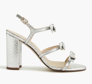 أحذية للزفاف (1)