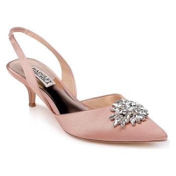 أحذية للزفاف (5)
