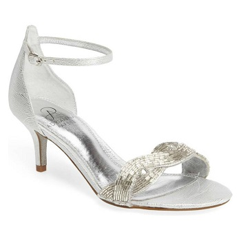 أحذية للزفاف (3)
