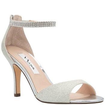 أحذية للزفاف (11)