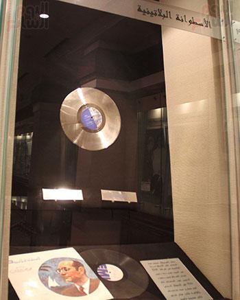 الأسطوانة-البلاتينية-من-شركة-إيمى-عام-1978