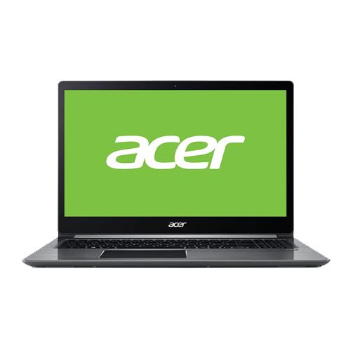 acer-swift-3-best