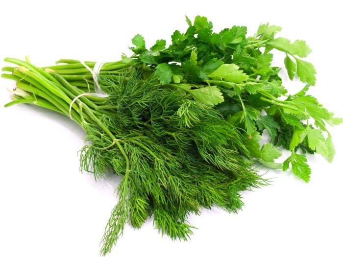 استخدم الطب البديل لعلاج عسر الهضم عند الاطفال بالأعشاب والفواكه اليوم السابع