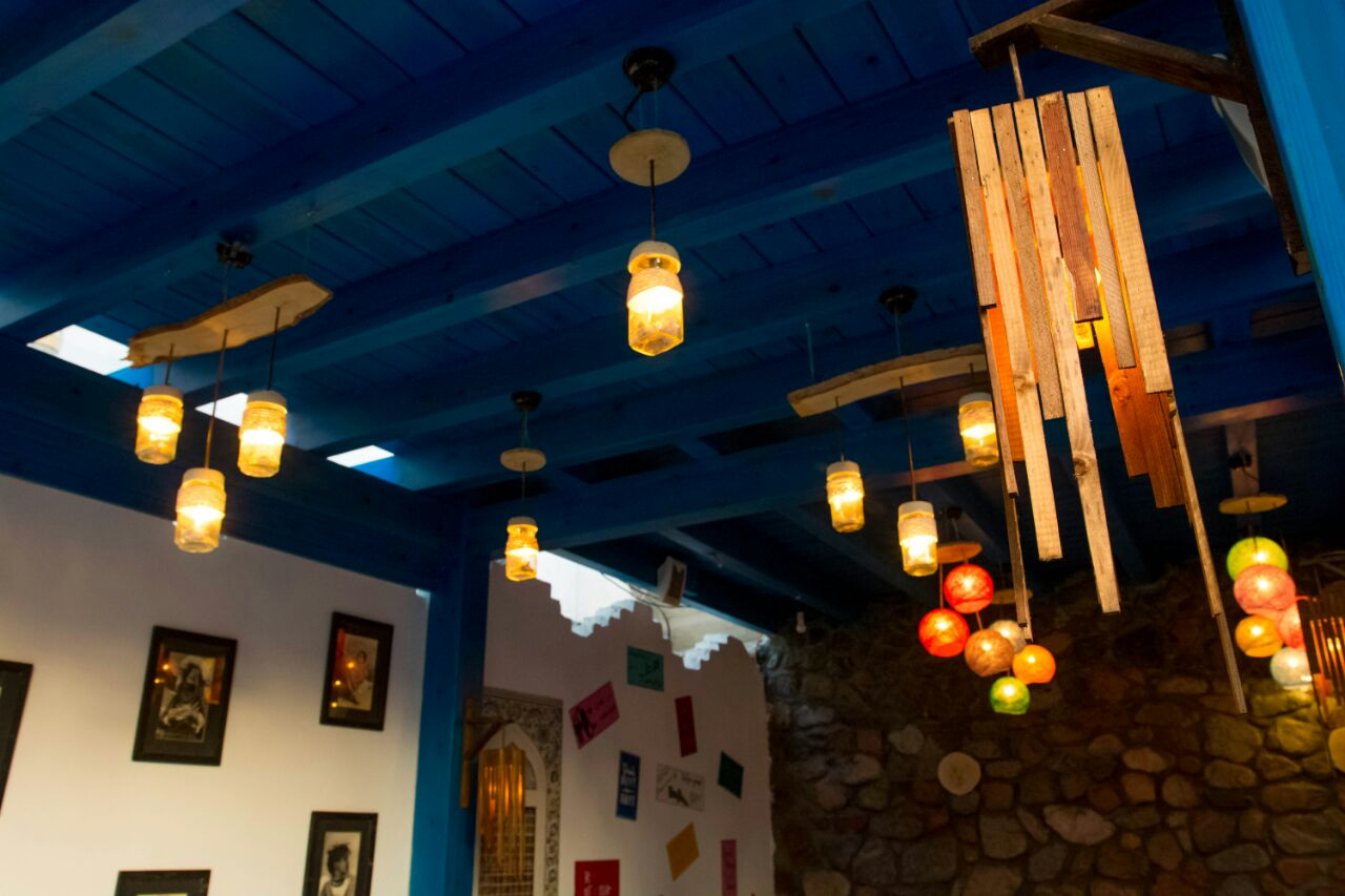 المطعم (10)