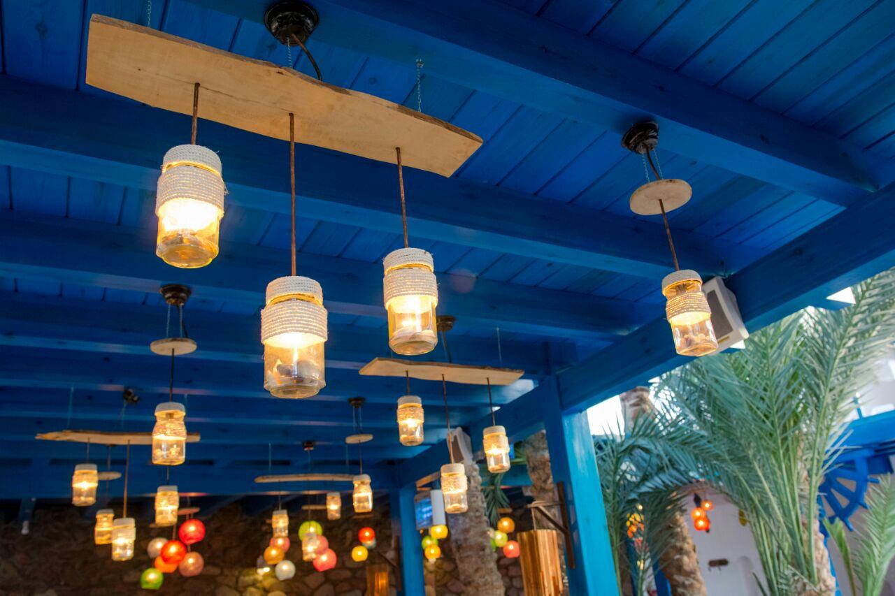 المطعم (2)