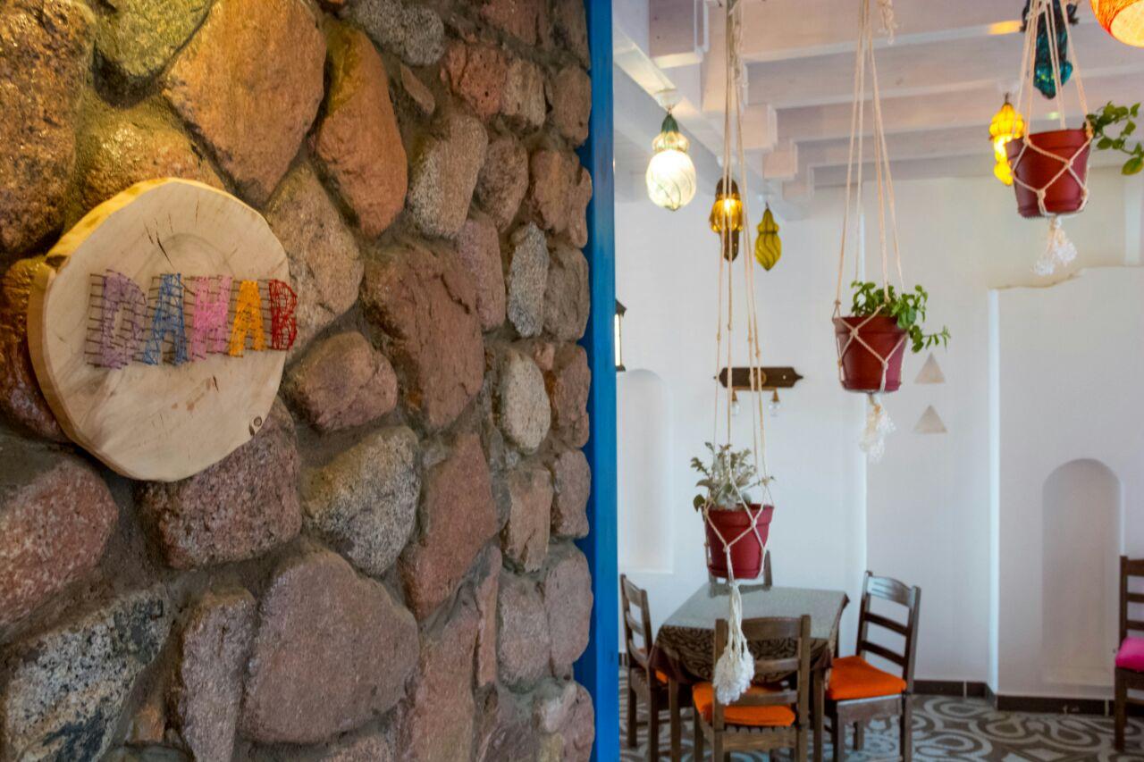 المطعم (18)