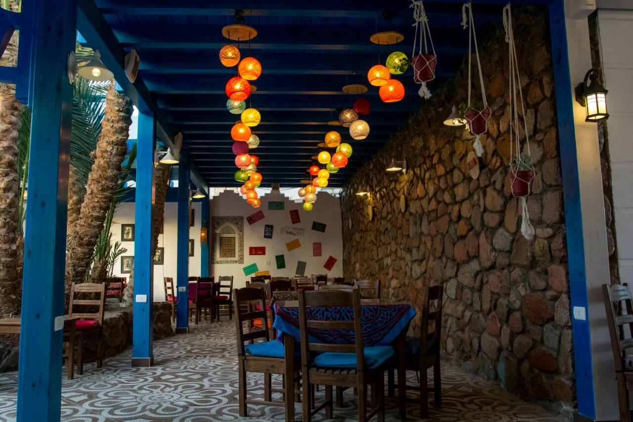 المطعم (12)