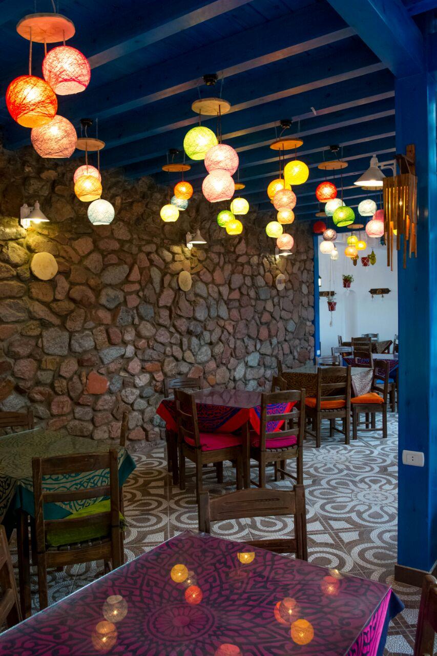المطعم (14)