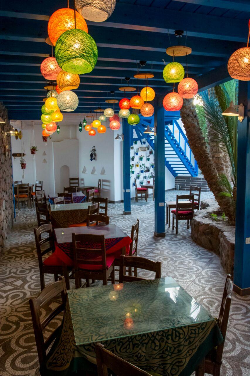 المطعم (22)