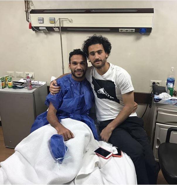 16bb5fe55 https://www.youm7.com/story/2018/3/15/صور-المصريون-فى-أستراليا ...
