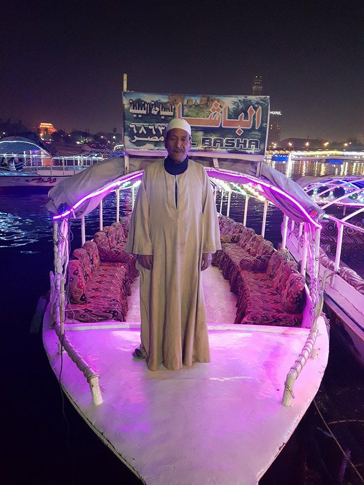13 أبو طارق المراكبى