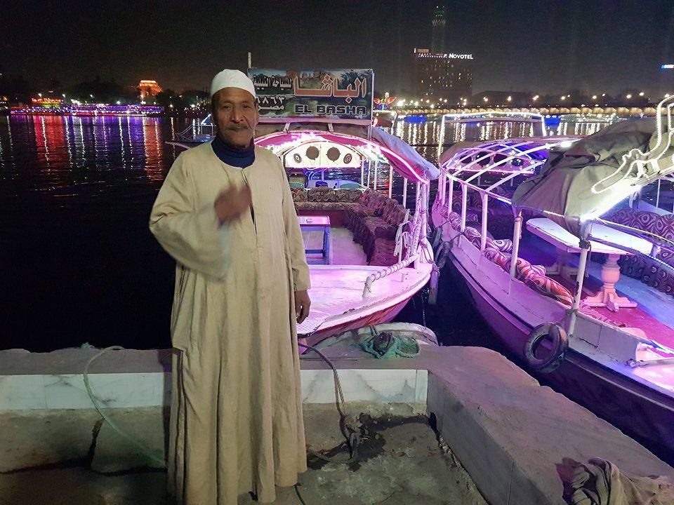 12 أبو طارق المراكبى