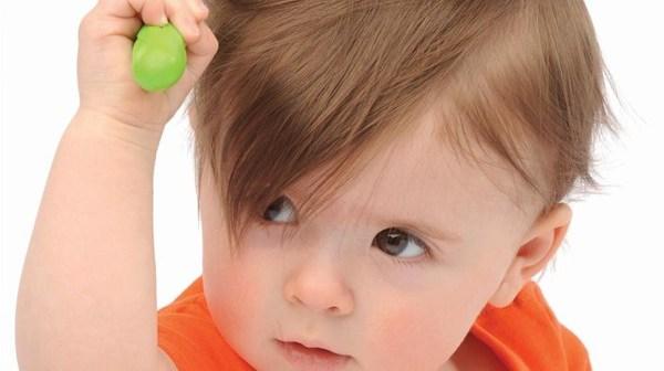 شعر الاطفال