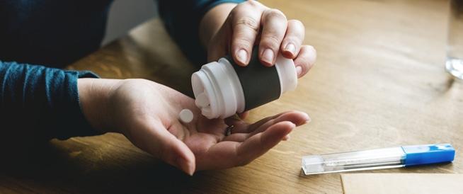علاج نقص الصفائح الدموية فى الحمل