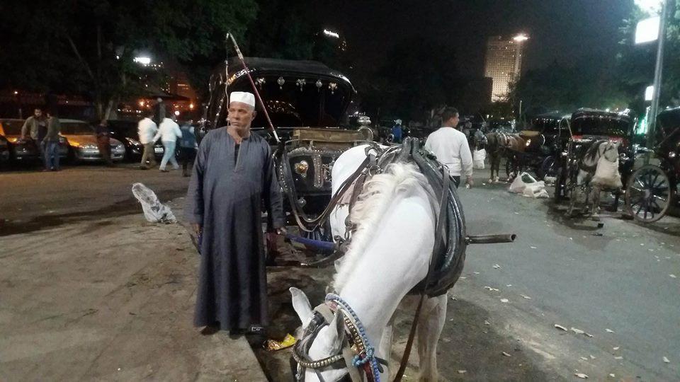 3 خلف محمد صاحب احدى الحناطير