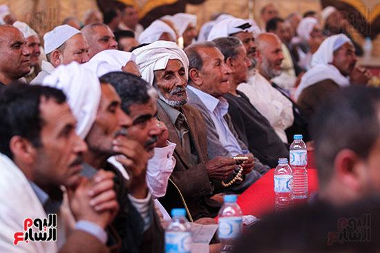 مؤتمر الصف لدعم ترشيح السيسي (56)