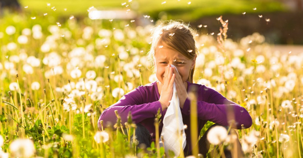 How-to-Prevent-Allergies-Without-Drugs