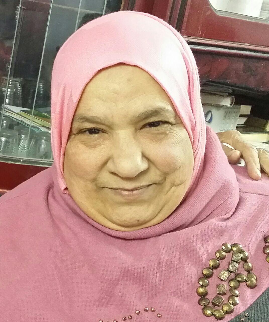 2- الام المثالية البديلة ببنى سويف