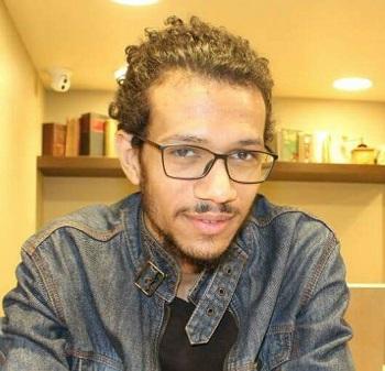 إبراهيم عبد الجواد