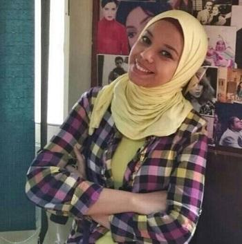 ليلى عبد الباسط