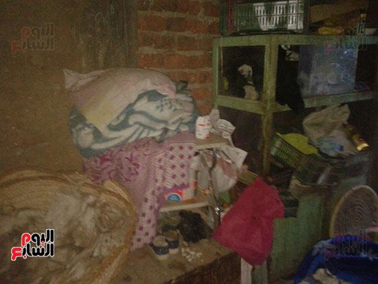 المنزل-من-الداخل-(4)