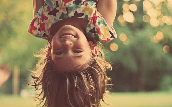ما-هو-هرمون-السعادة-4