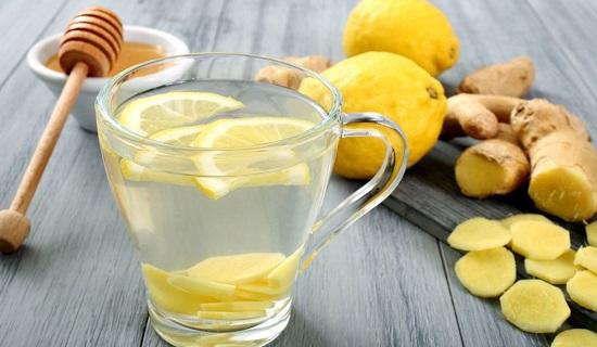 فوائد الليمون3