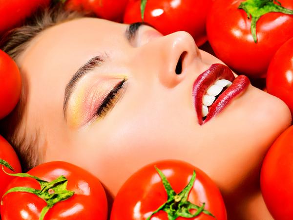 2طماطم