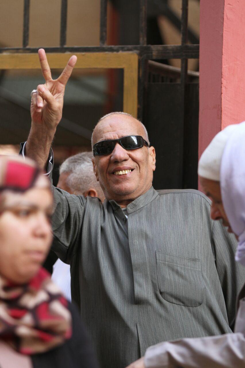عمرو مصطفى (8)