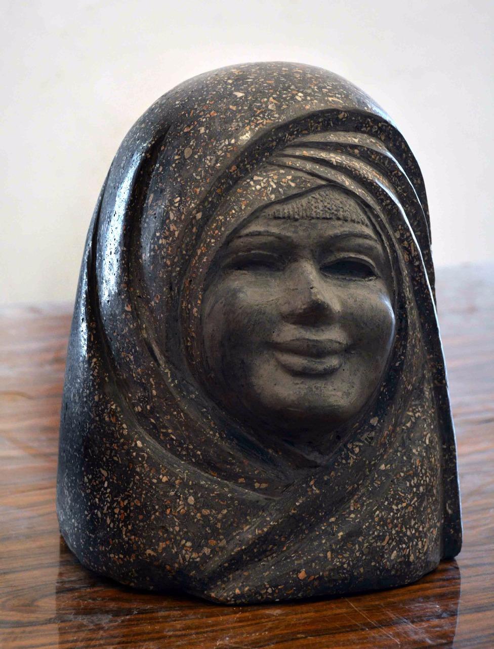 متحف حسن حشمت  (2)