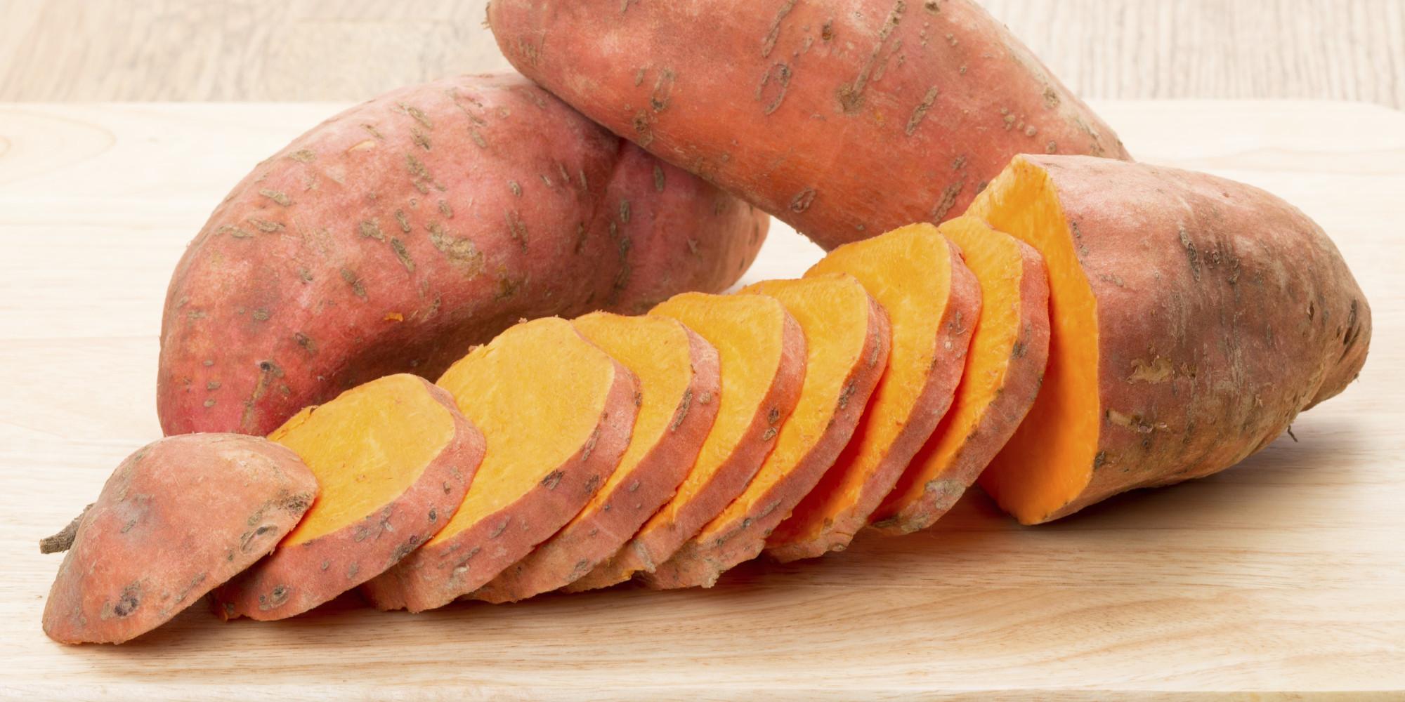 رجيم البطاطا 4 أسباب تشجعك على أكلها لو عاوز تخس 2 كيلو فى 3 أيام اليوم السابع